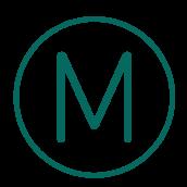 Métro - RER